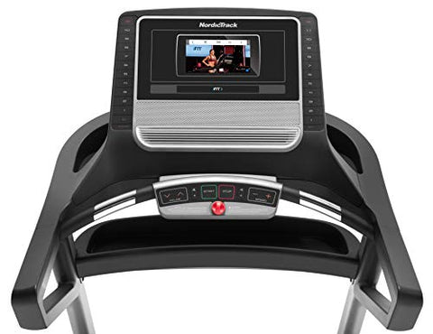 Image of T Series 7.5S Treadmill - Fitness Gear