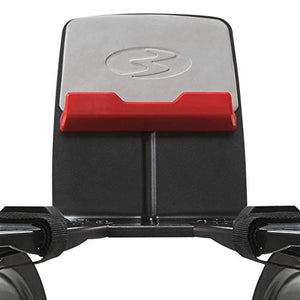 Bowflex SelectTech Dumbbell Stand with Media Rack - Fitness Gear