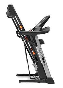 T Series 7.5S Treadmill - Fitness Gear
