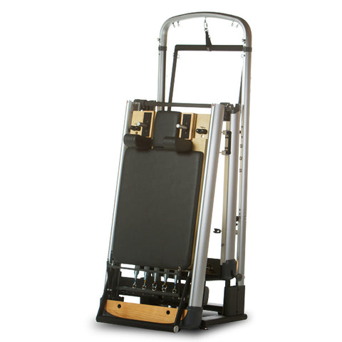 Image of Peak PilateSystem® Deluxe - Fitness Gear