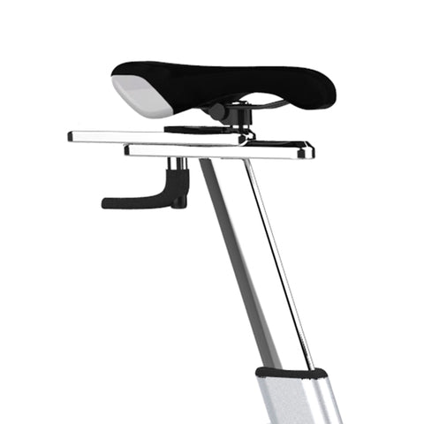 Image of Spinner® A5 - SPIN® Bike Rev - FitnessGearUSA.Com