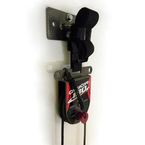 CrossCore® Ceiling/Wall Anchor - FitnessGearUSA.Com