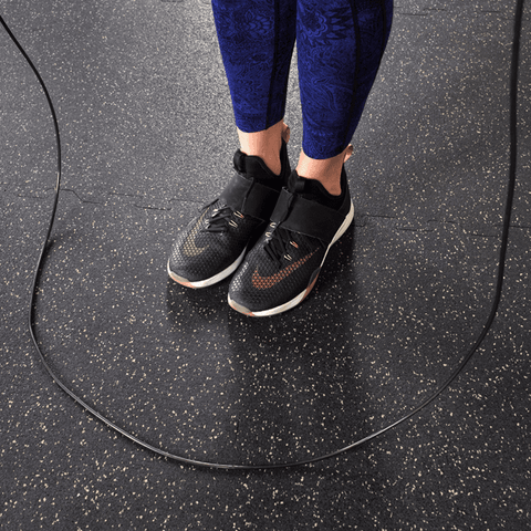 Image of Ultra Speed Rope - Fitness Gear
