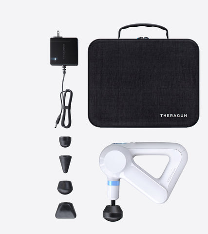 Theragun Elite - Fitness Gear