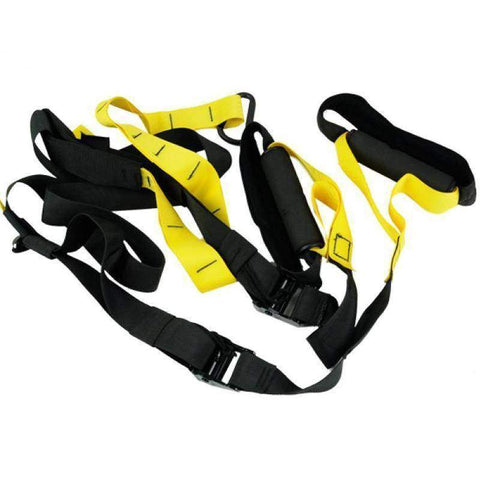 High Quality Fitness Resistance Bands - Fitness Gear