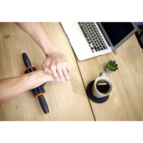 Image of MORPH Massage Stick - Fitness Gear