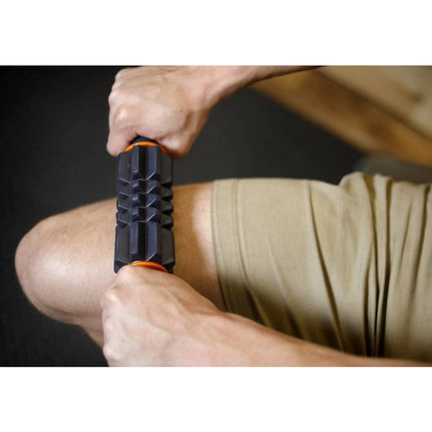 MORPH Massage Stick - Fitness Gear