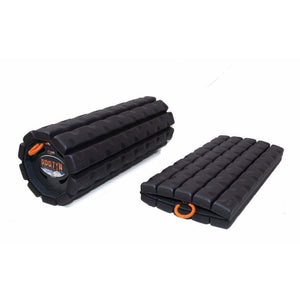 MORPH Collapsible Foam Roller - Fitness Gear