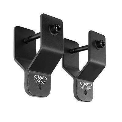 Valor Fitness Rig Shackle Attachment - Fitness Gear