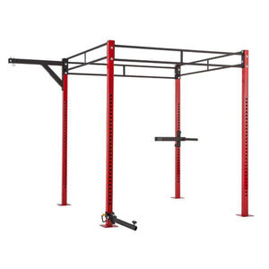 CrossCore® 8-10 Person Multi-Purpose Rack - FitnessGearUSA.Com