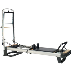 Peak PilateSystem® Deluxe - Fitness Gear