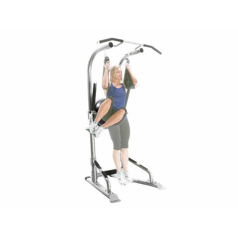 Image of BodyCraft T3 Total Training Tower - Fitness Gear
