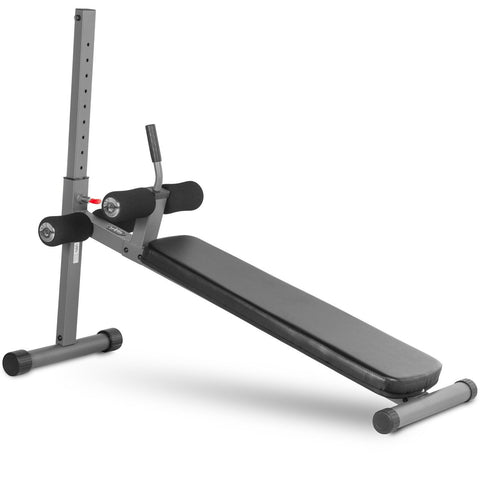 Image of Bench - XMark 12 Position Adjustable Ab Bench XM-4416