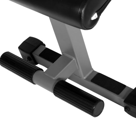 Bench - XMark Adjustable Dumbbell Weight Bench XM-7630