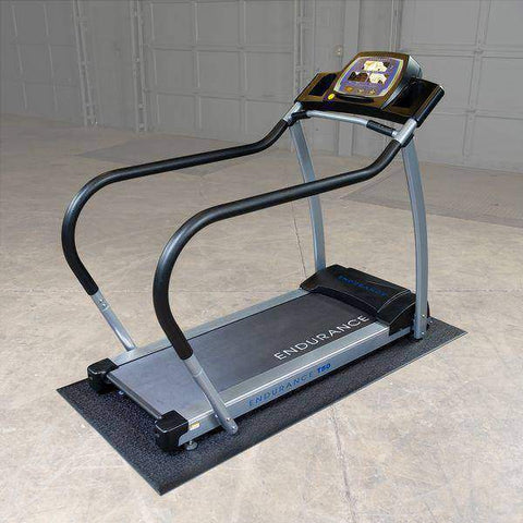 Bike - Treadmill Floor Mat