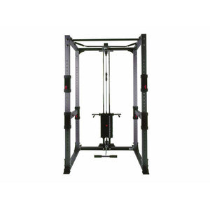 BodyCraft 200LB Weight Stack Upgrade Kit For F431 - Fitness Gear