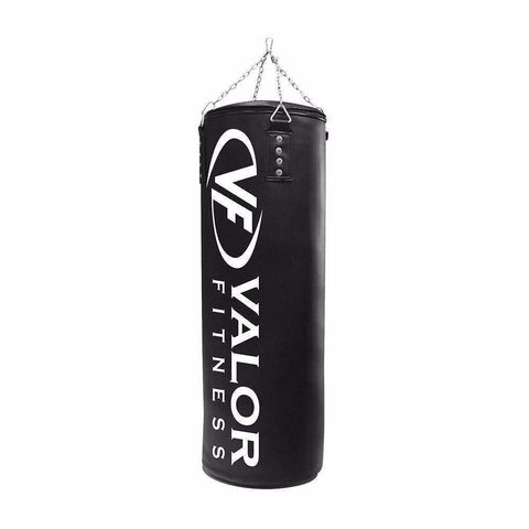 Valor Fitness VB-APB-42 ADJUSTABLE PUNCH BAG - Fitness Gear