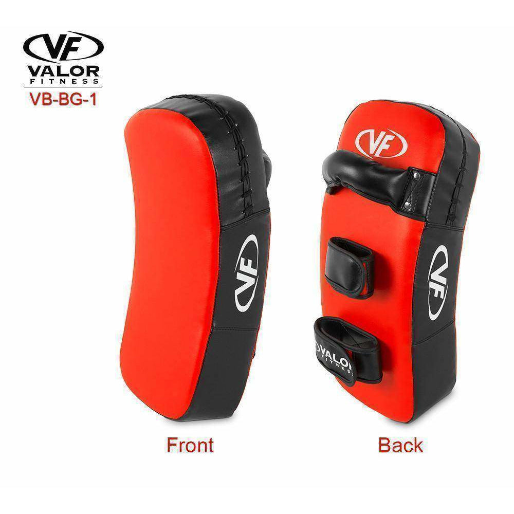 Boxing - VB-BG-1 BOXING GUARD