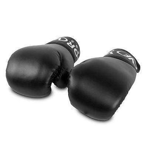VB-G-16 BOXING GLOVE - Fitness Gear