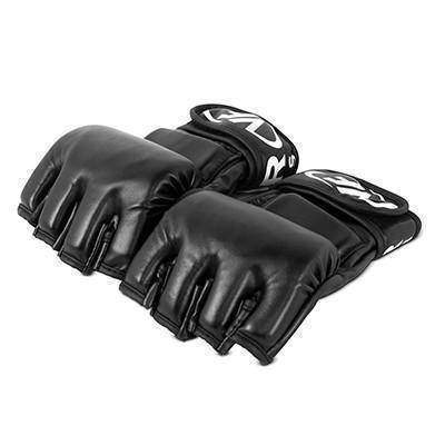 BOXING - VB-MMA-L MMA GLOVE Large/X-Large