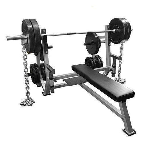 Image of Valor Fitness BP-10 10lb Bumper Plates (4) - Fitness Gear