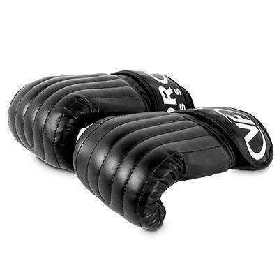 Image of VB-BG-S SANDBAG GLOVE - Fitness Gear