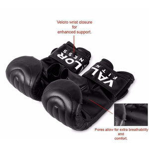 VB-BG-S SANDBAG GLOVE - Fitness Gear