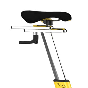 Image of Johnny G Spinner® Bike - Fitness Gear