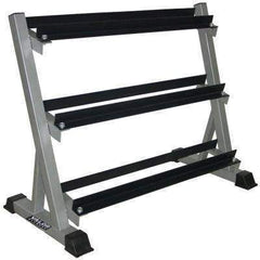 Weight Stands/Racks