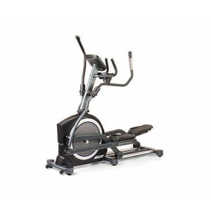 ECT500G Elliptical Cross Trainer - Fitness Gear