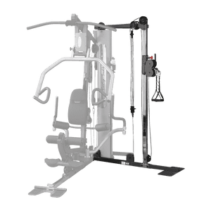 Cable Column G Series Cable Column Attachment - Fitness Gear