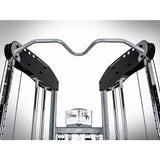 BodyCraft HFT Functional Trainer - Fitness Gear