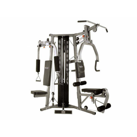 Image of Galena Pro - Strength Training System by BodyCraft - Fitness Gear