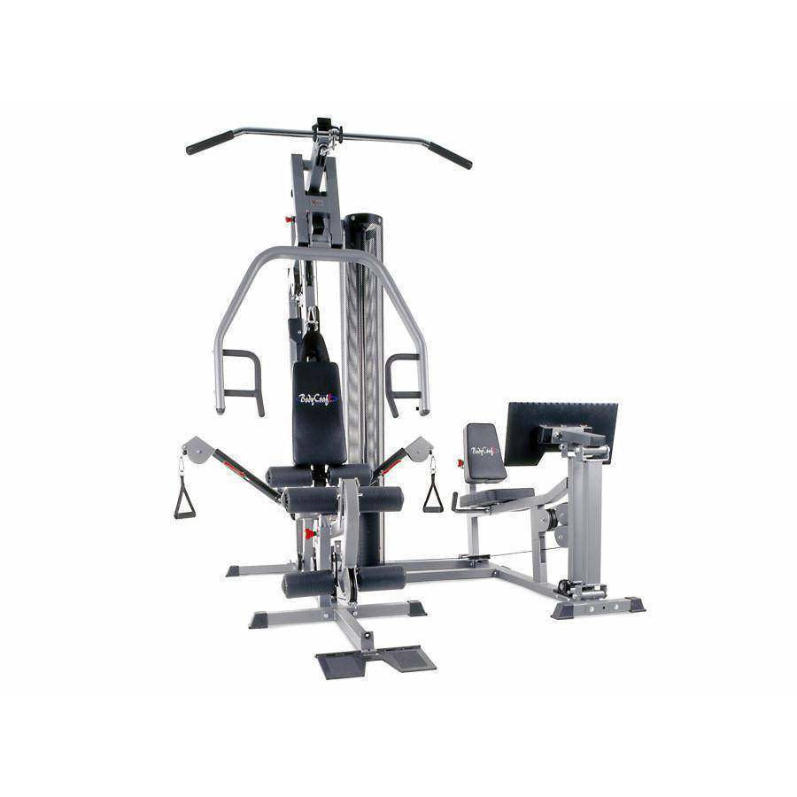Home Gym - XPress Pro - Strength Training System