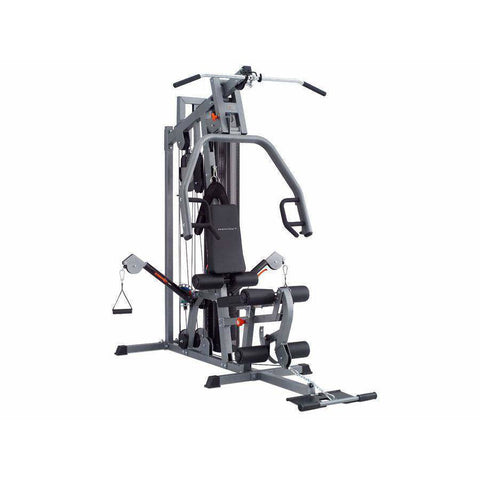 Image of Home Gym - XPress Pro - Strength Training System
