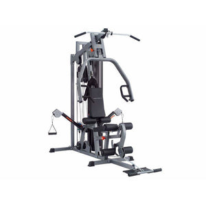 XPress Pro - Strength Training System - Fitness Gear