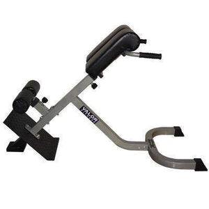 Valor Fitness CB-13 Back Extension - Fitness Gear