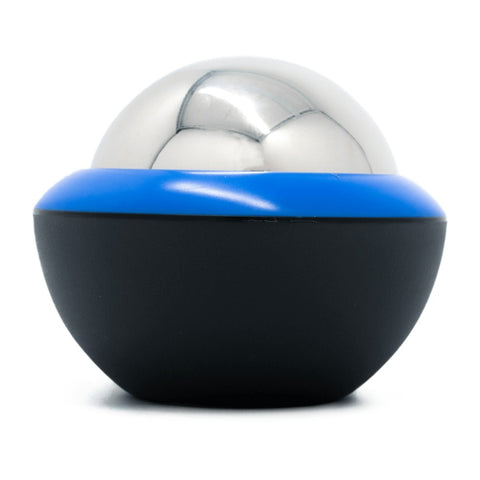 Image of Recoup Fitness - The STINGER CRYOSPHERE - Recovery Aid/ Massage Ball - Fitness Gear