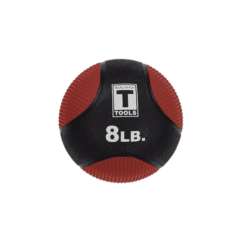 Medicine Ball Package - Fitness Gear