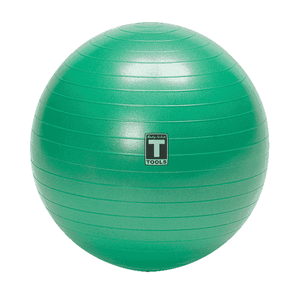 Stability Ball 45cm Green - Fitness Gear