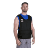 20lb. Body-Solid Weighted Vest - FitnessGearUSA.Com