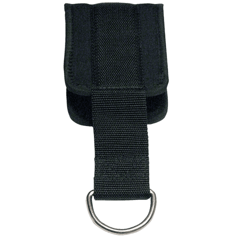 Image of Nylon Dipping Strap - Fitness Gear