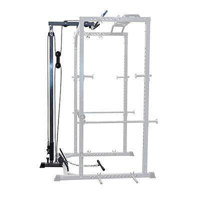 Valor Fitness Lat Pull for BD-33
