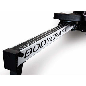 BodyCraft VR200 Rowing Machine - Fitness Gear