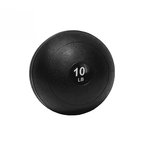 Valor Fitness 10lb Slam Ball SB-10 - Fitness Gear