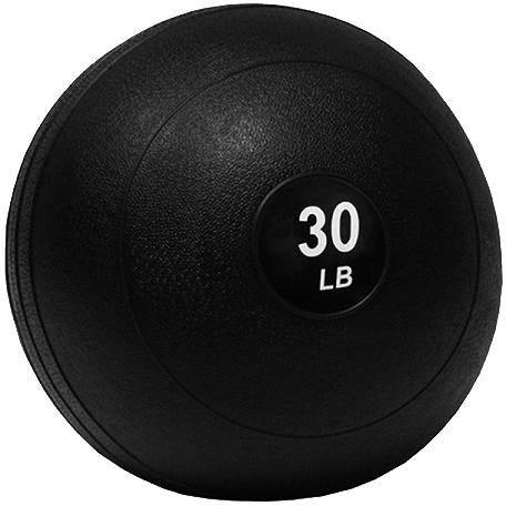 Valor Fitness 30lb Slam Ball SB-30 - Fitness Gear