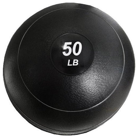 Valor Fitness 50lb Slam Ball SB-50 - Fitness Gear