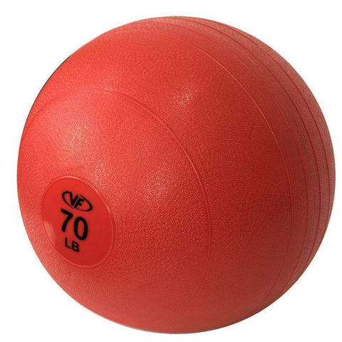 Valor Fitness SB-70 70lb Slam Ball - Fitness Gear