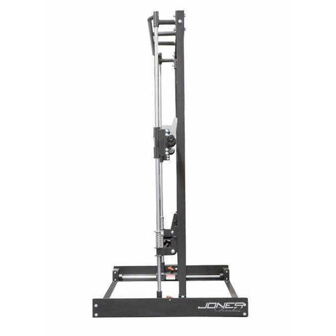 Image of BodyCraft Jones Freedom Smith Machine - Fitness Gear