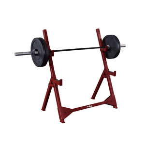 Multi-Press Station - FitnessGearUSA.Com